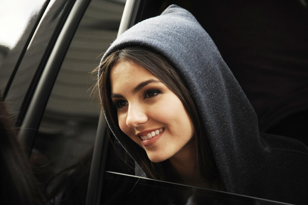 a6o76pz - charming victoria justice (140+ photos)
