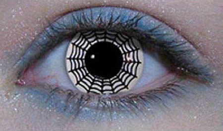 a96806 a503 hallowen - some funny/cool contact lenses :)