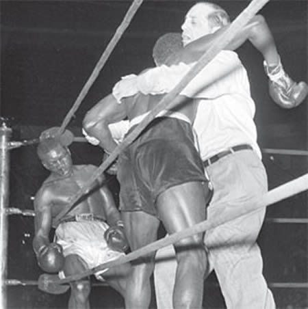 a97241 g162 9 cuban - some of the worst boxing injuries of all times