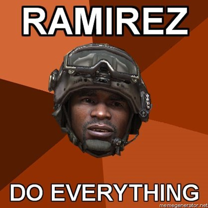 aaaaas - for all you call of duty players