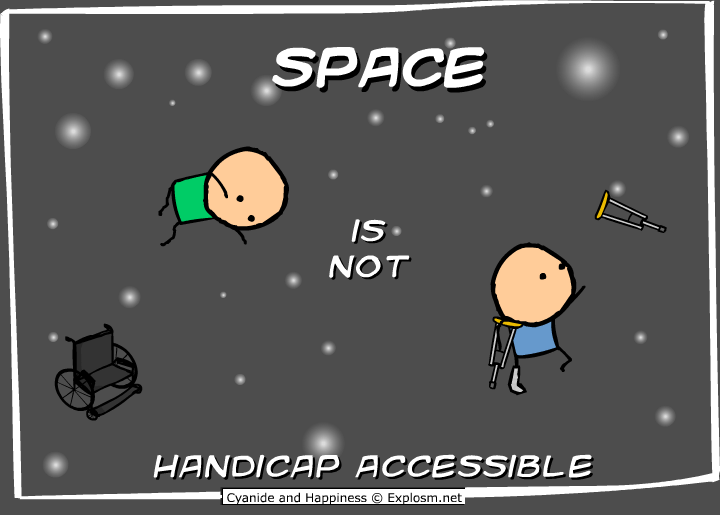 accessible - cyanide and happiness