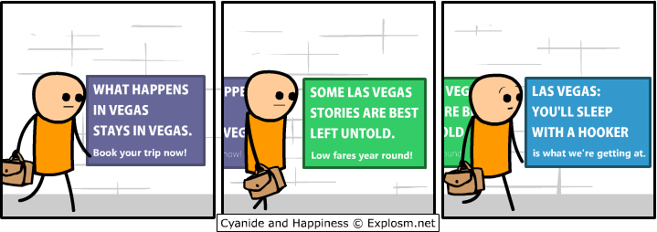 advertising - 19 cyanide and happiness