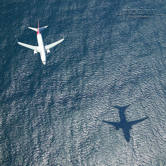 aerialphotography11 - breathtaking examples of aerial photography