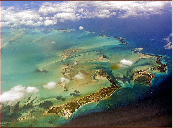 aerialphotography12 - breathtaking examples of aerial photography