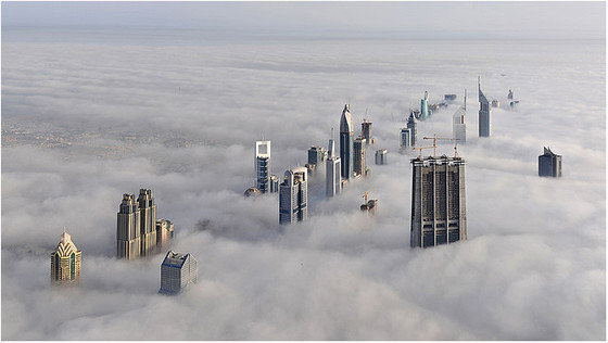aerialphotography14 - breathtaking examples of aerial photography