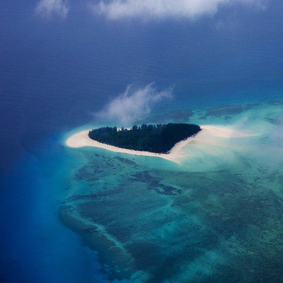 aerialphotography15 - breathtaking examples of aerial photography