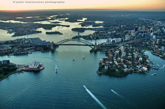 aerialphotography18 - breathtaking examples of aerial photography