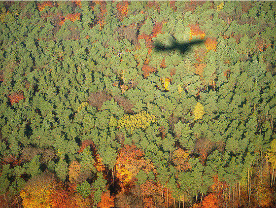aerialphotography19 - breathtaking examples of aerial photography