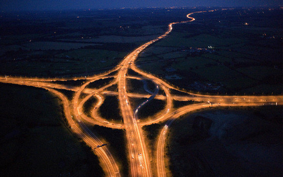 aerialphotography21 - breathtaking examples of aerial photography