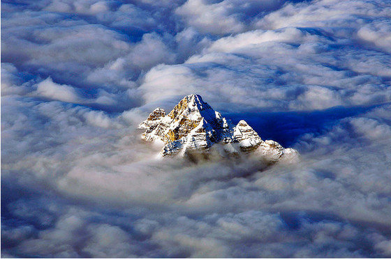 aerialphotography28 - breathtaking examples of aerial photography