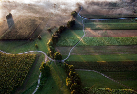 aerialphotography29 - breathtaking examples of aerial photography