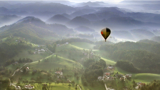 aerialphotography3 - breathtaking examples of aerial photography