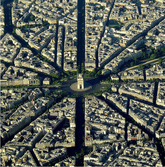 aerialphotography35 - breathtaking examples of aerial photography