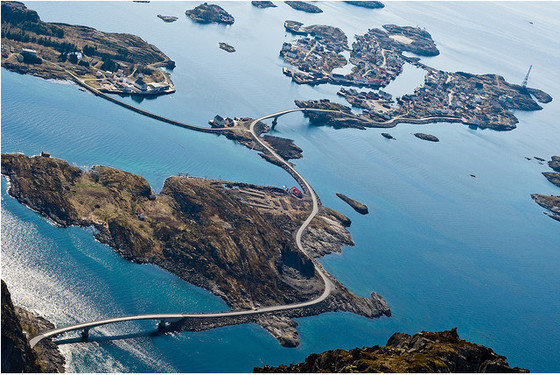 aerialphotography46 - breathtaking examples of aerial photography