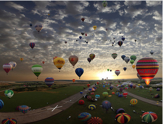 aerialphotography54 - breathtaking examples of aerial photography
