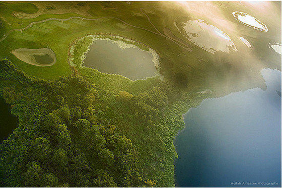 aerialphotography56 - breathtaking examples of aerial photography