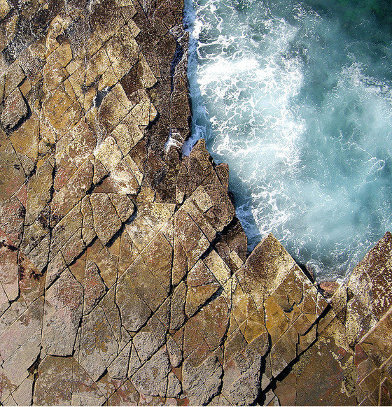 aerialphotography61 - breathtaking examples of aerial photography