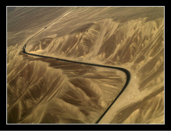 aerialphotography64 - breathtaking examples of aerial photography