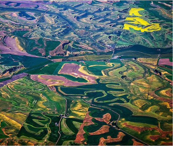 aerialphotography66 - breathtaking examples of aerial photography