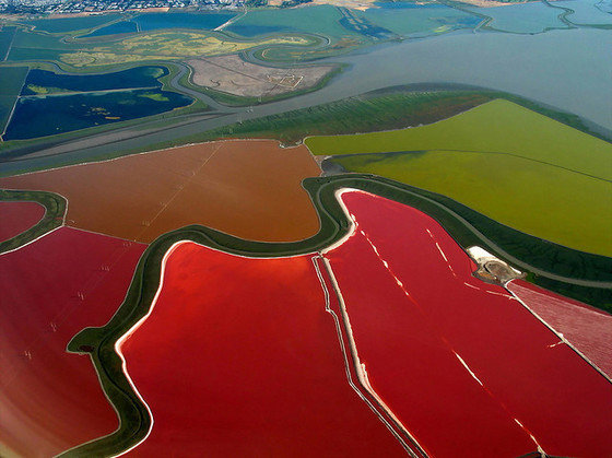 aerialphotography68 - breathtaking examples of aerial photography