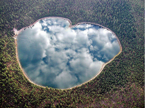 aerialphotography8 - breathtaking examples of aerial photography