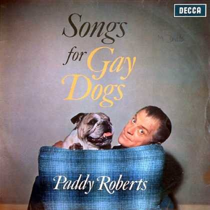 album39 - worst album covers ....