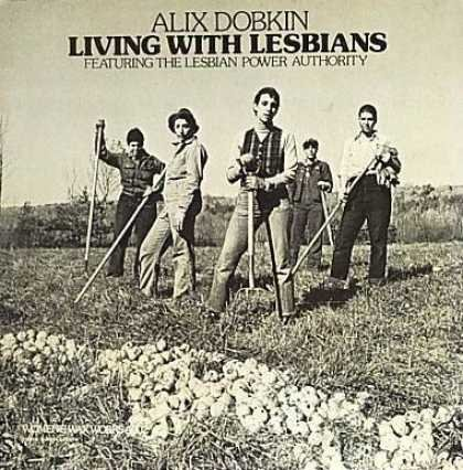 album40 - worst album covers ....