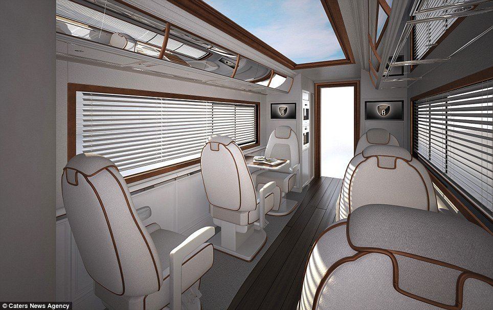 article 2338810 1a3d0565000005dc 372 964x607 - worlds most expensive motorhome... sochi bus...