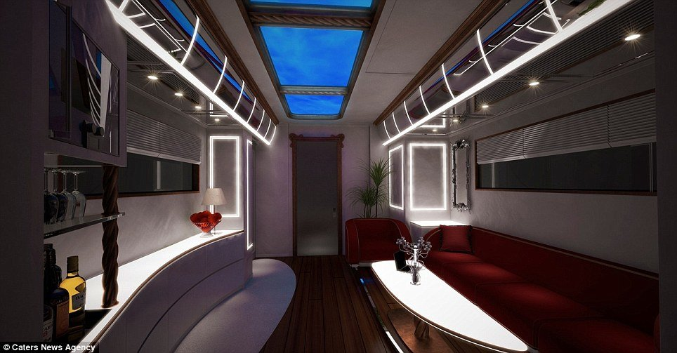article 2338810 1a3d061e000005dc 347 964x503 - worlds most expensive motorhome... sochi bus...
