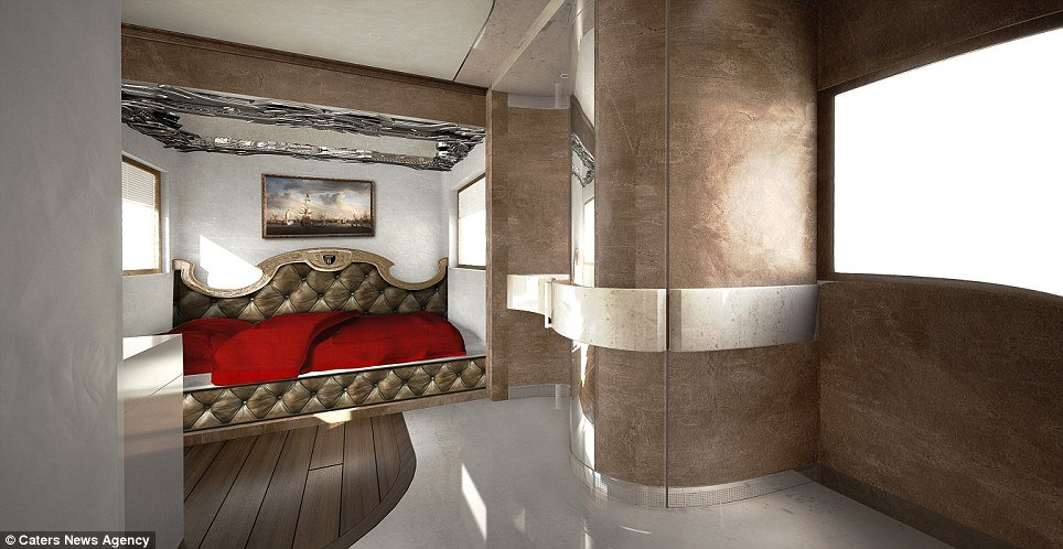 article 2338810 1a3d0bce000005dc 940 964x498 - worlds most expensive motorhome... sochi bus...