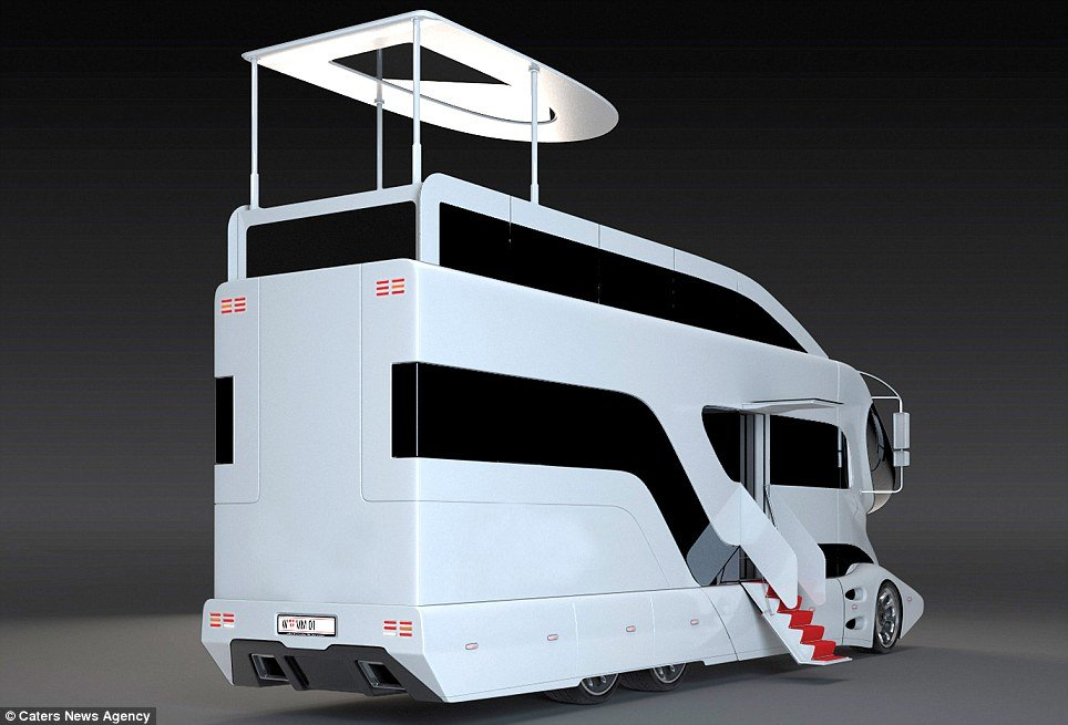 article 2338810 1a3d0c32000005dc 543 964x655 - worlds most expensive motorhome... sochi bus...