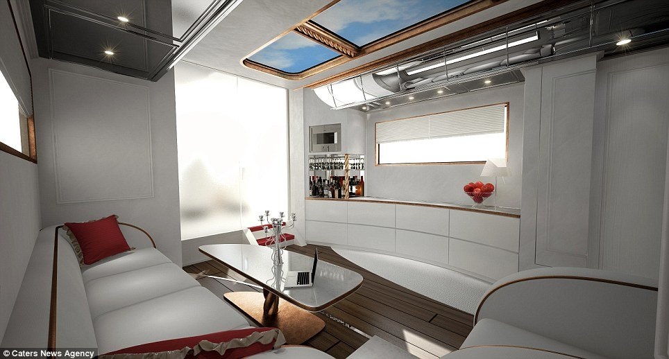 article 2338810 1a3d0c37000005dc 80 964x518 - worlds most expensive motorhome... sochi bus...
