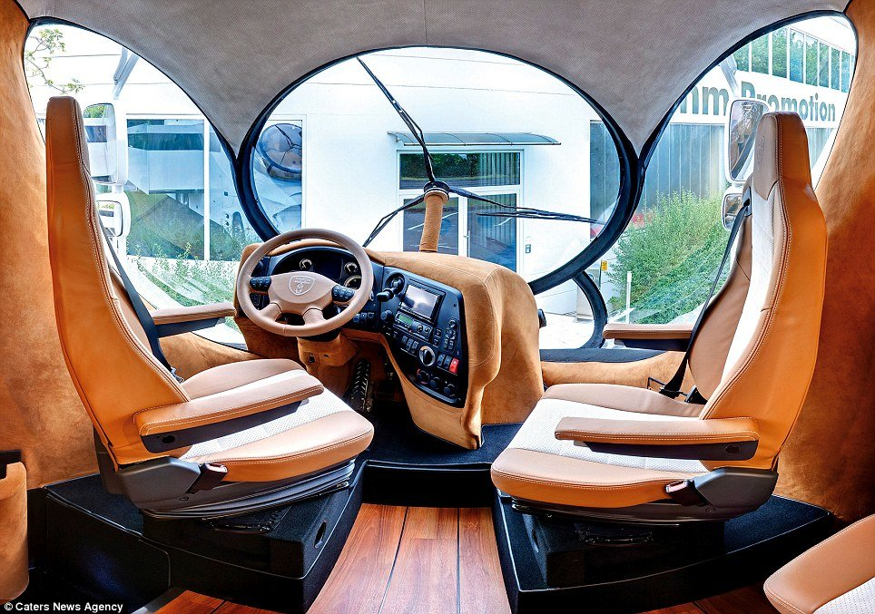 article 2338810 1a3d1073000005dc 35 964x677 - worlds most expensive motorhome... sochi bus...