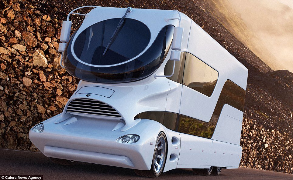 article 2338810 1a3d136e000005dc 152 964x594 - worlds most expensive motorhome... sochi bus...