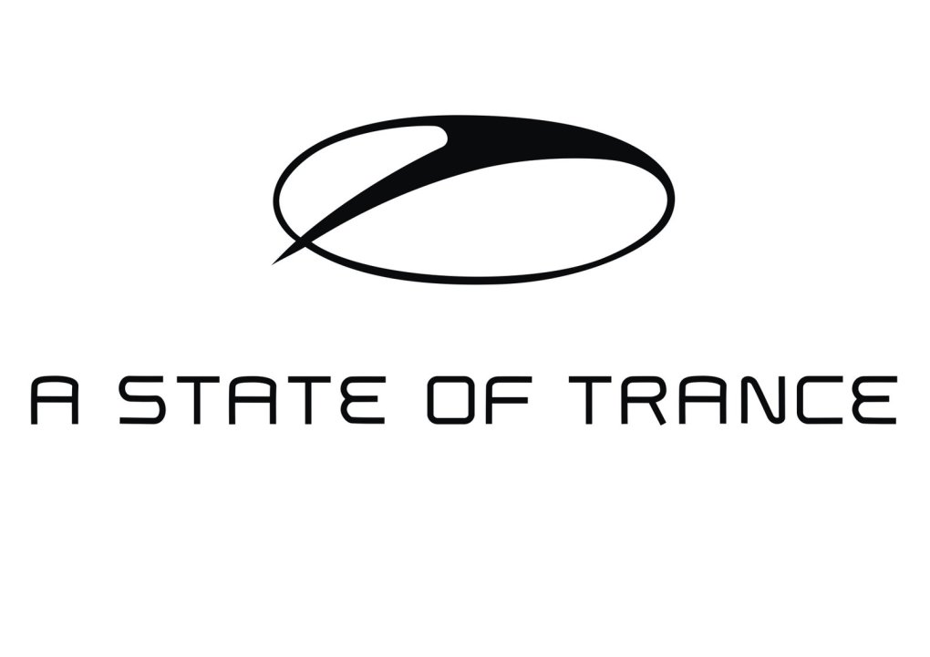 asot - i'm planning to get first tattoo and here is a list of other people interesting tattoos