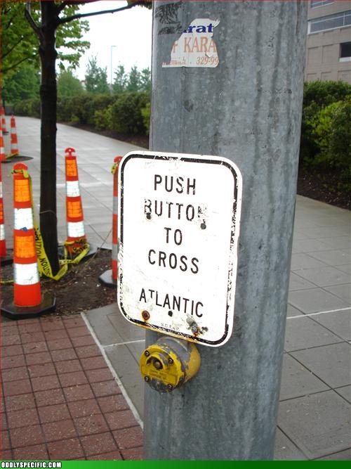 atlantic - funny pics from around the web.