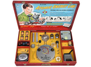 atomic toy article