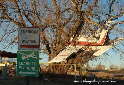 aviation funny pics copy sharenator select brand funny picture challenge
