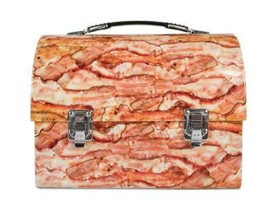 bacon 14 - epic bacon