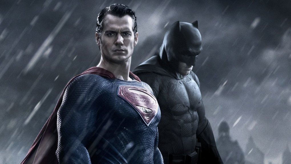 batman superman justice wallpaper
