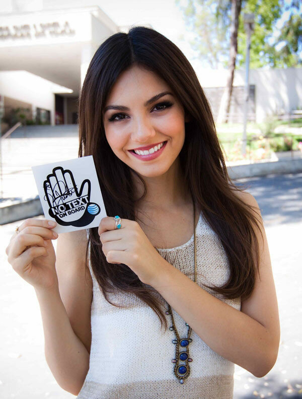 bc8jdvt - charming victoria justice (140+ photos)