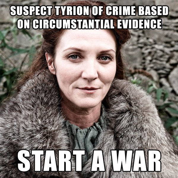 bd29929152819c6208c6b3618890e447 - stupid game of thrones characters