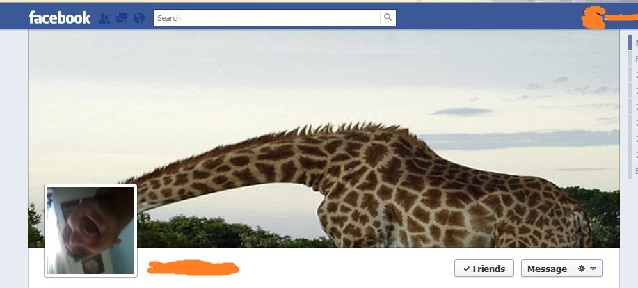 best facebook cover photo ive seen