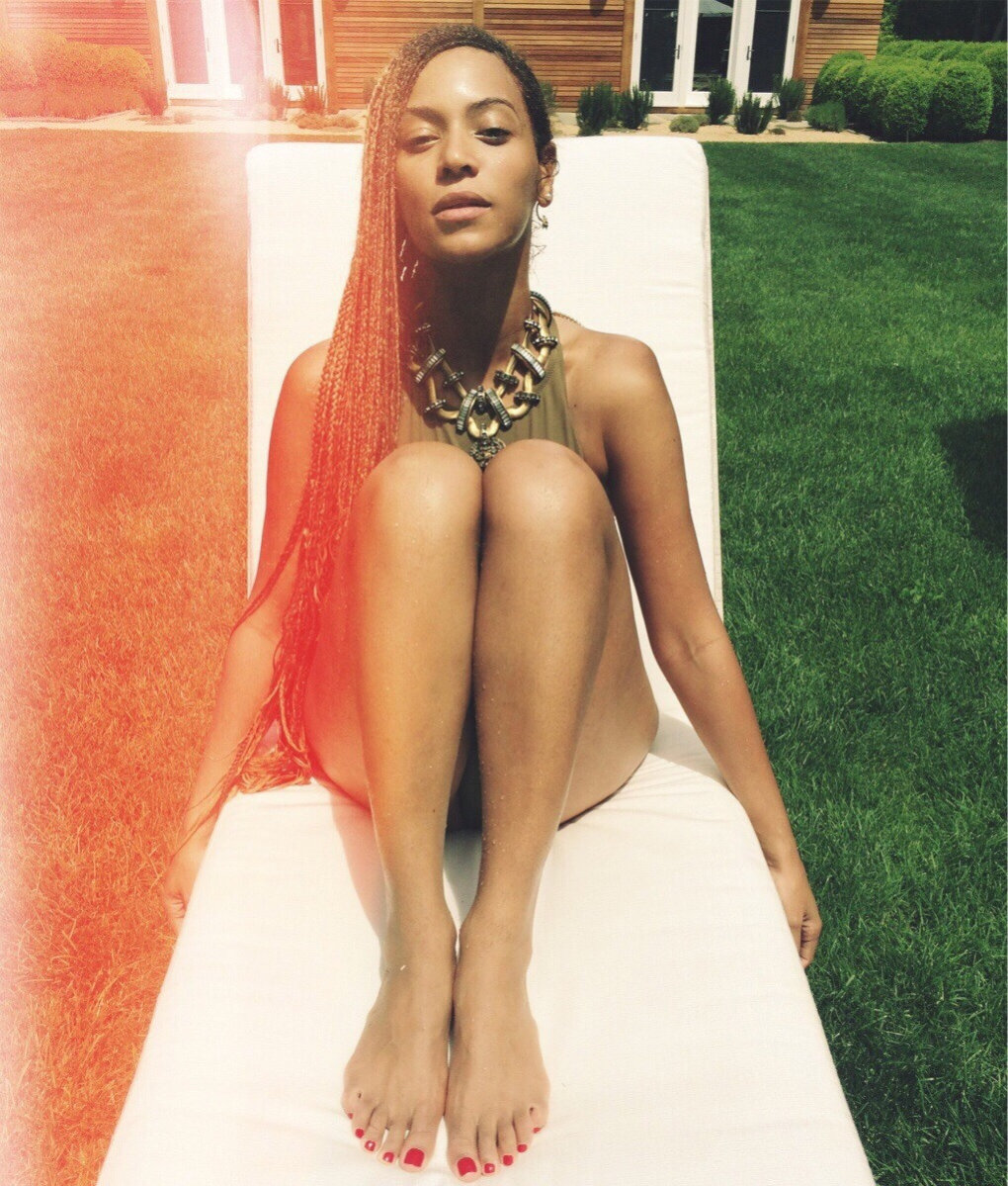 beyonc 1 - jay-z wife hot sexy beyoncé (10 photos)
