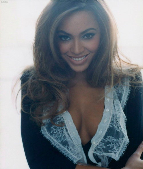 beyonce - jay-z wife hot sexy beyoncé (10 photos)