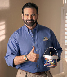 billymays - billy mays facts