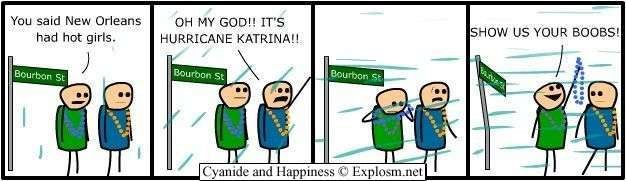 boobs - cyanide and happiness...yes even more.