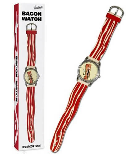 bp2 - bacon inspired products