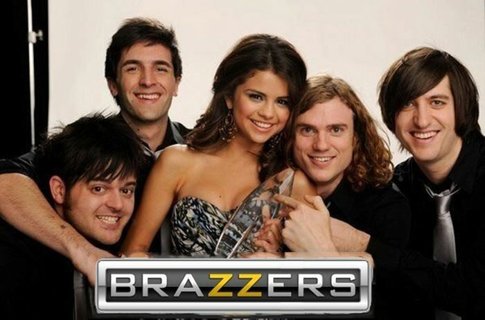 brazzers 17 - just add the brazzers logo