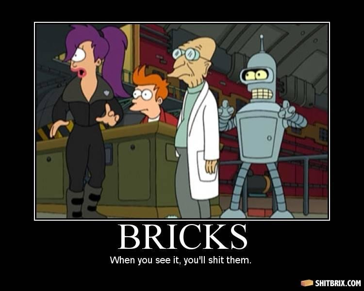 bricks 79582 - when you see it...